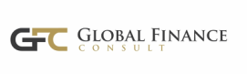 Global Finance Consult